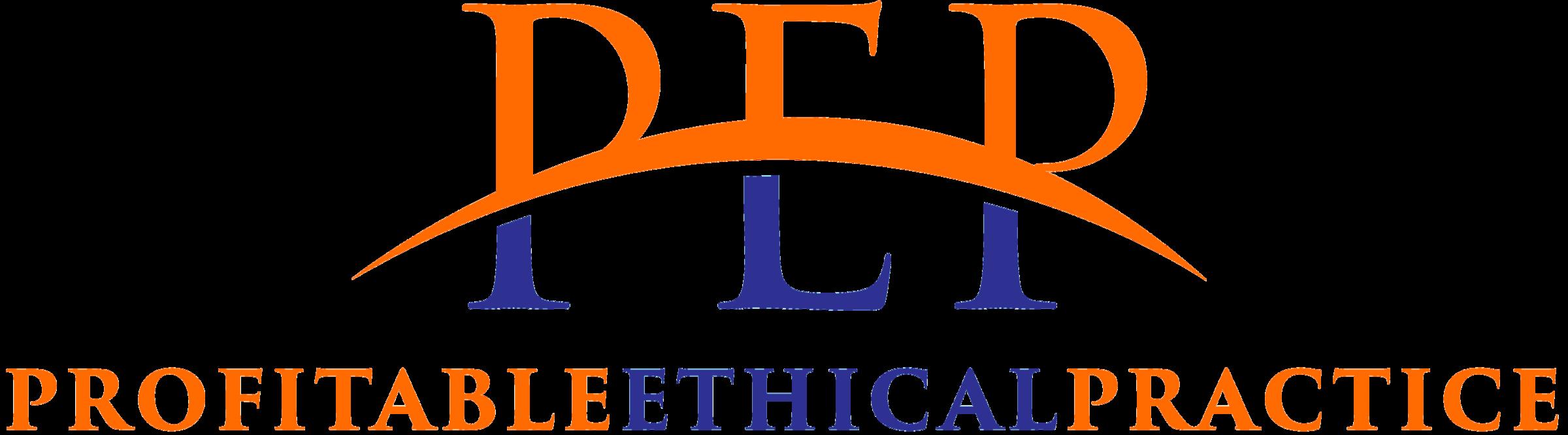 PEP Dark Logo Trans
