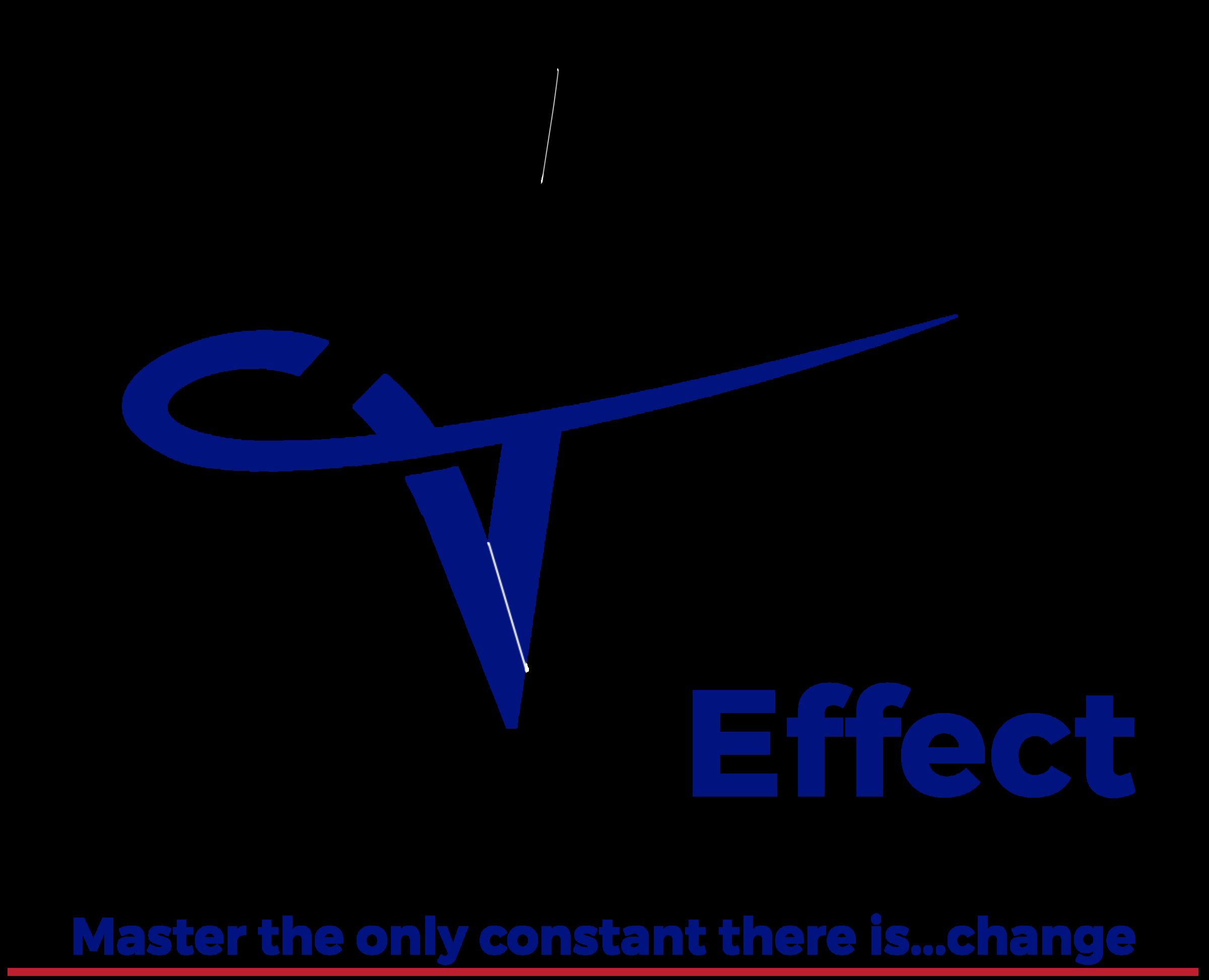 ApexEffect Logo Final Trans