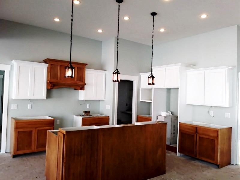Firebaugh Home Kitchen.PNG