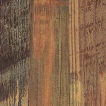 Antique Bourbon Pine.jpg