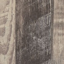 Antique Marula Pine.jpg