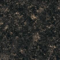 Bahia Granite.jpg