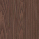 Gunstock Savoy Walnut.jpg