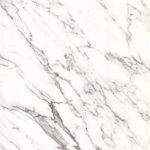 Calcutta Marble.jpg