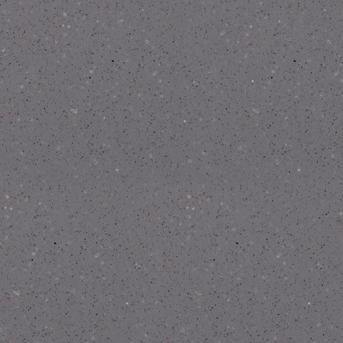 Sanded Tundra.jpg