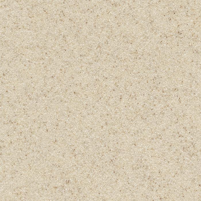 Sanded Gold Dust.jpg