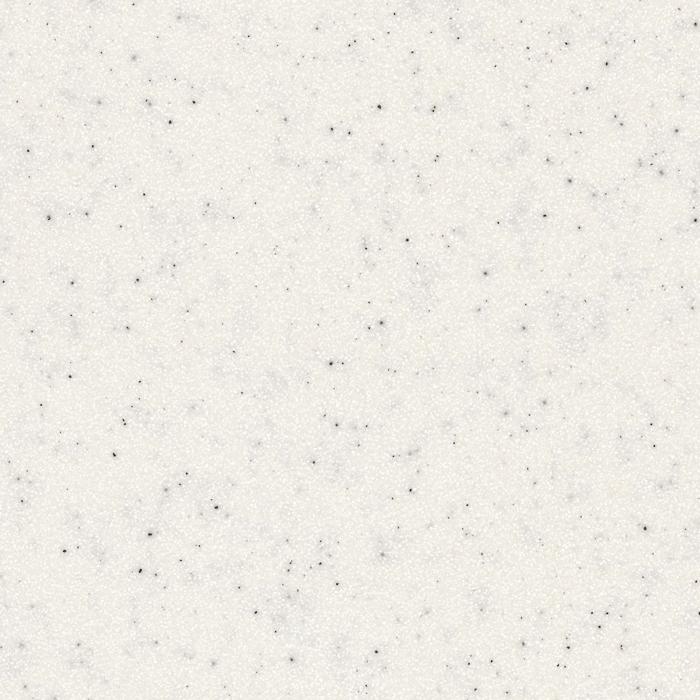 Sanded Birch.jpg