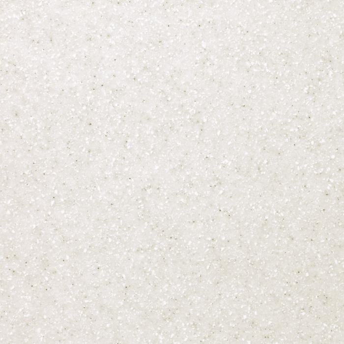 Aspen Snow.jpg